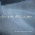свадебное платье из органзы ткань для вечернего платья