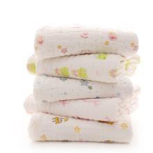 Baby-Bettwäsche-Baby-Decke Baby-Geschenk-Wickeldecke
