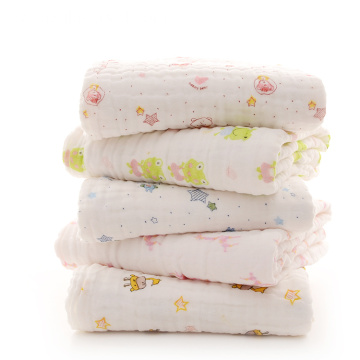Baby Bedding Baby Blanket Baby Gift Swaddle Blanket