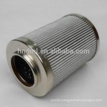 High pressure pipeline filter element 0160D010BN3HC Piping filter cartridge 0160D010BN3HC Oil filter element 0160D010BN3HC