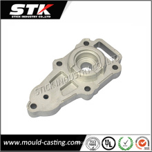 Best Price Aluminum Alloy Die Casting for Yacht Accessories (STK-ADO0031)