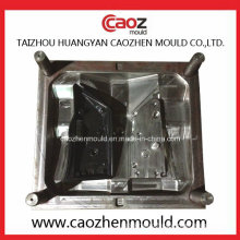 Hot Selling Plastic Injection Car Accessories Part Mould