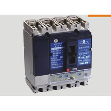 Nlm2 Series Intelligent ABS Circuit Breaker