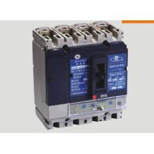 Disjuntor Inteligente de ABS da Série Nlm2