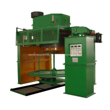 Wire Drawing Machine For  Seunf