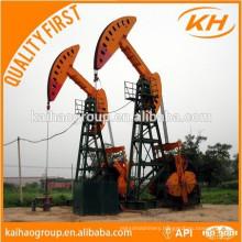 API beam pumping unit,oil well beam pumping unit