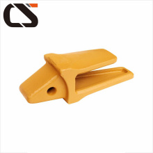 Ko-matsu PC300-5-6-7-8 siège à dents de seau