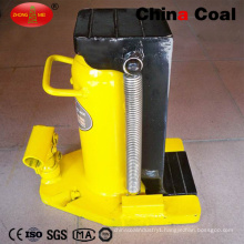 Hot Sale High Quality Steel Portable Toe Jack