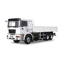 Camión de camión Shacman Dlong F2000 6X4