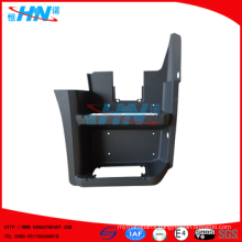 High Quality Mercedes Bens Truck Body Parts FOOT STEP RH 9406662501