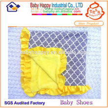 infant toddler baby blankets wholesale