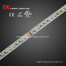 UL High CRI Epistar 5050 RGBW Flexible Strip LED Lighting