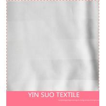 C173x120, tela de la cama del hotel hotel tela de la cama hoja tela de la cama de hospital tela
