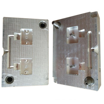 Custom Casting Mold For Investment Castings