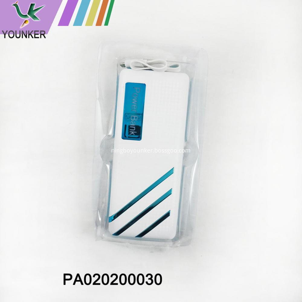 Pa020200030 05