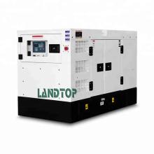 Precio del generador 100kva CUMMINS