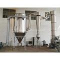 Séchoir à microbilles de sulfate de cuivre