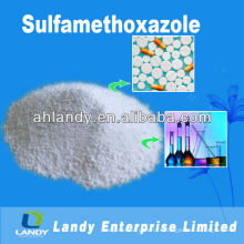 SMZ Sulfamethoxazole prix