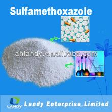 Preço de Sulfametoxazol SMZ