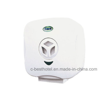Best Seller Superior Plastic Tissue Dispenser