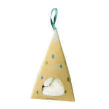 Presentes de Natal baratos Kraft Paper for Kids