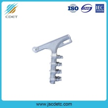 Tension Clamp NLT type (for export)