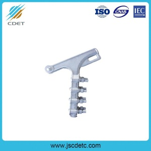 Tension Clamp NLT type(for export)