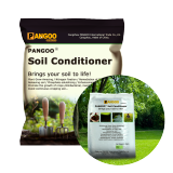 PGPB 01 Natural Soil Conditioner