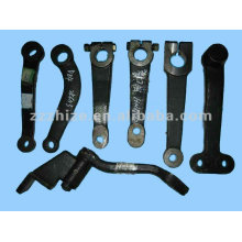 auto steering rocker arm/bus parts