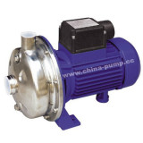 SCM-ST series centrifugal pump