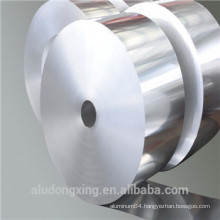Aluminum foil for ATEX china best manufacture 3003