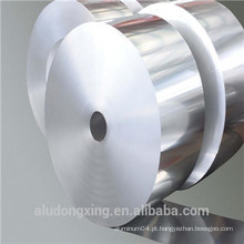 Folha de alumínio para a melhor fabricação da China ATEX 3003