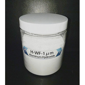 ATH Powder for Cable Sheathing