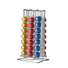 42 pcs Nespresso Capsule Holder