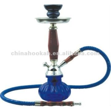 Hookah, Shisha, Narghile, pipe de tabac SS037