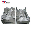 Professional manufacture plastic mold/mould for injection molding plastic auto parts