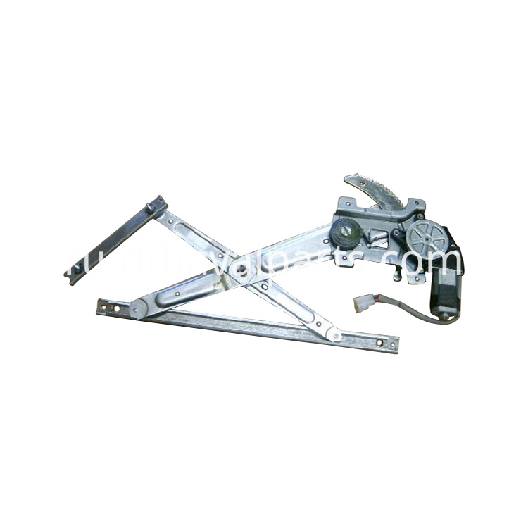 6104100 P00 Glass Lifter
