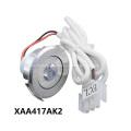 LED Notlicht für XiziOTIS Aufzüge XAA417AK1 / 2