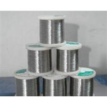 Astmb863 High Quality Titanium Wire