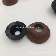 Стандартные или нестандартные жо уплотнитель резиновое уплотнение кольцо с высоким качеством