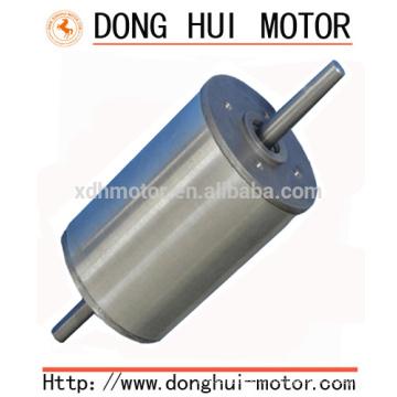 Вентилятор 18В DC безщеточный мотор