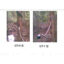 QT-Y/H Automatic stem flow collector