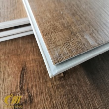 Luxury Vinyl SPC Flooring With 1.5 mm IXPE