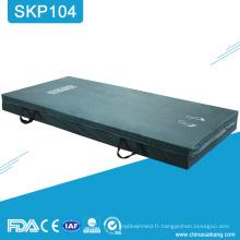 SKP104 Matelas médical confortable et imperméable à l'eau