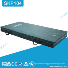 SKP104 Medical Anti Decubitus Waterproof Folding Mattress