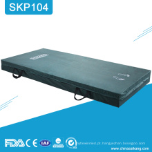 Colchão impermeável médico confortável do hospital SKP104