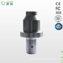 Branson 8400 Konverter und Booster von Ultraschall-Schweißmaschine