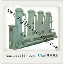 Ys Pipes Water Cooling Equipment