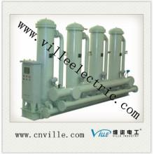 Ys Pipes Wasserkühlung Ausrüstung