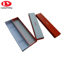 Wholesale Box for Watch Cheap Paper Watch Box